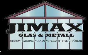 Jimax